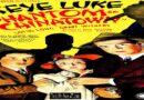 Phantom of Chinatown (1940) — Crime / Mystery Movie Full Length Movie