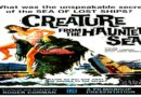 Creature from Haunted Sea (1961) — Crime / Mystery Movie Full Length Movie