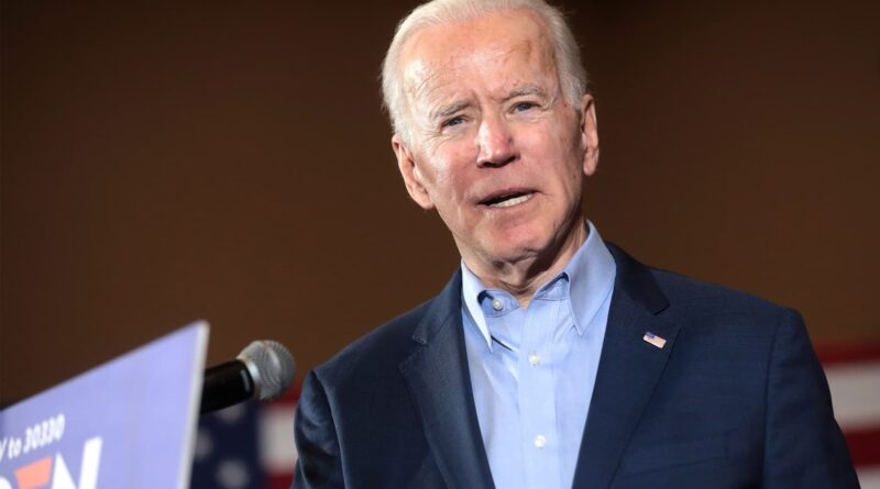 Biden Vaccine Mandate Rule Could Be Ready Within Weeks
