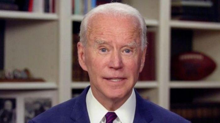 Biden's Afghanistan Debacle Means Increased Terrorism Risk For US
