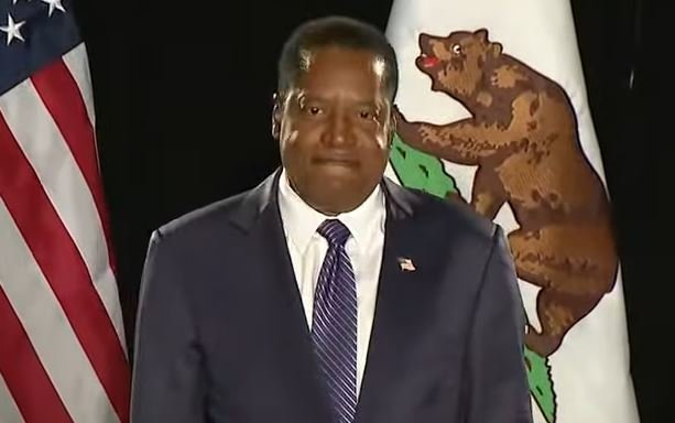 Reflections On My Failed Campaign To Become California Governor