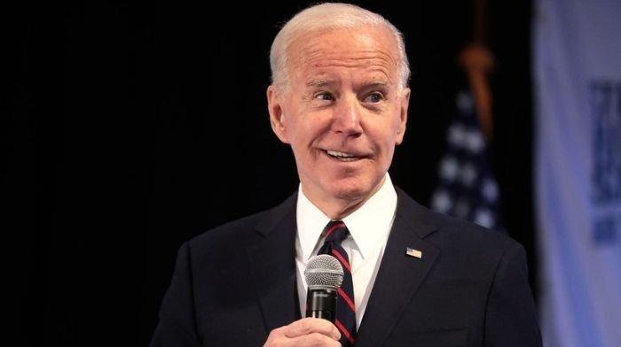 New Poll: Majority Doesn't Trust Biden On COVID