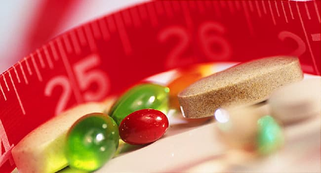 How To Be Careful of 'Miracle' Weight Loss Promises