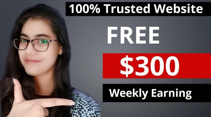 👌 Earn $100 Per Day Without Investment – Digistore24 (Tutorial) – Earn Money Online (Hindi)