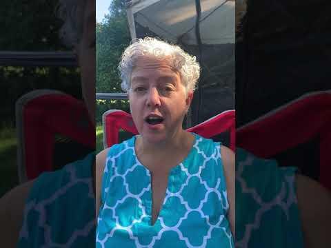 Newbie Tool Kit – Kim Foley-MacKinnon's First Time Buyers Advice