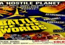 Battle of the Worlds 1961   Trailer
