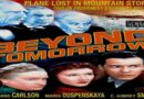 Beyond Tomorrow 1940 Trailer