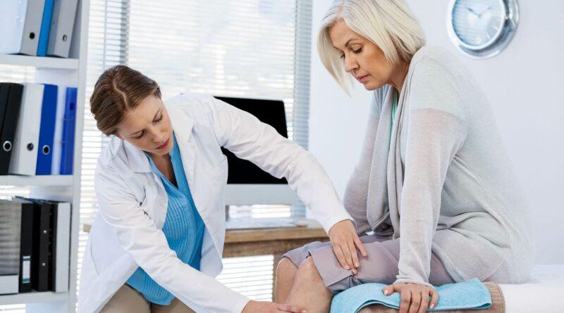 Still Too Few Women in Stroke Treatment Clinical Trials
