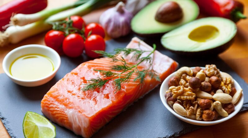 The Mediterranean Diet Isn't What It Used to Be