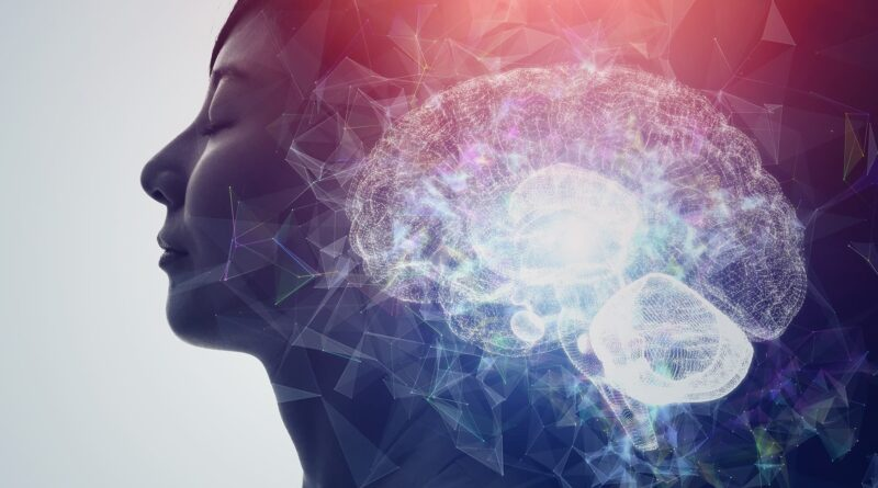 Better Way to Fight Breast Cancer That Has Spread to Brain