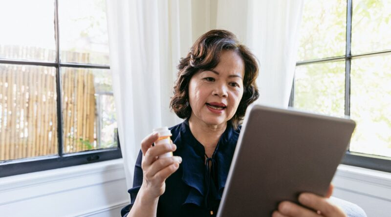 Telehealth May be Convenient, But Costs Can Sneak Up on You