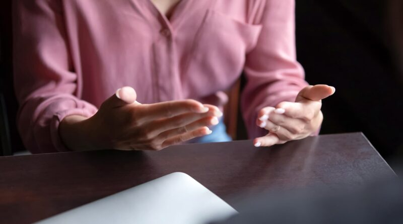 Automatic 'Opt-Ins' May Boost Women's Leadership