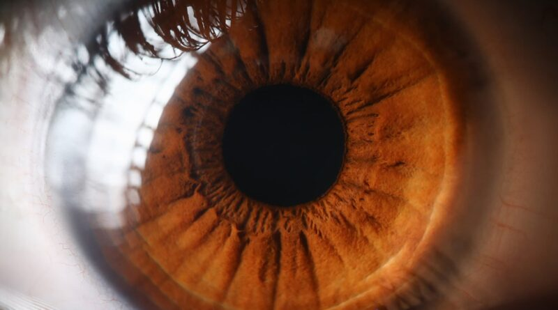 Alarming Number of Youths with Type 2 Diabetes Have Eye Damage