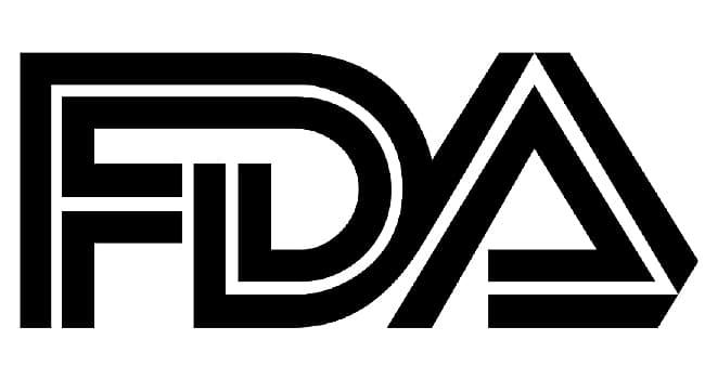 FDA Authorizes First E-Cigarette – WebMD